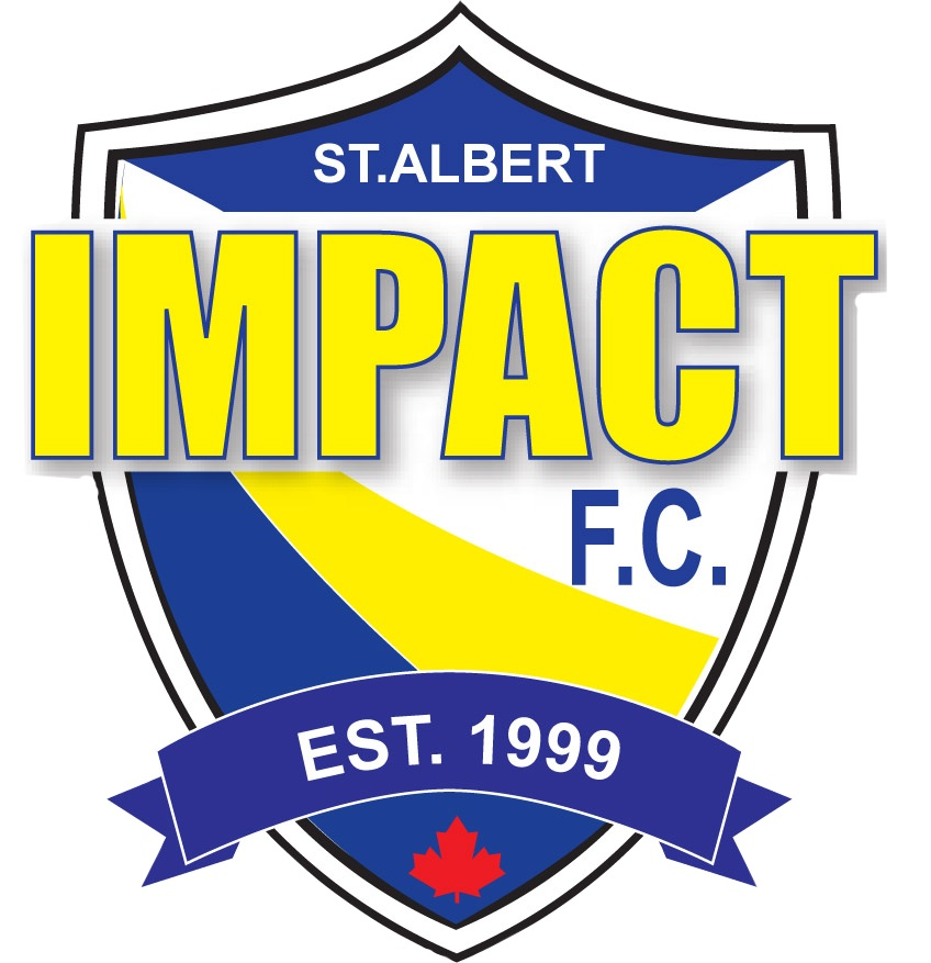 impact_logo_-_new_nov2010_jpeg