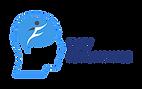 logo_medium-01.png