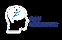 Flow Performance- Sport Psychology Edmonton