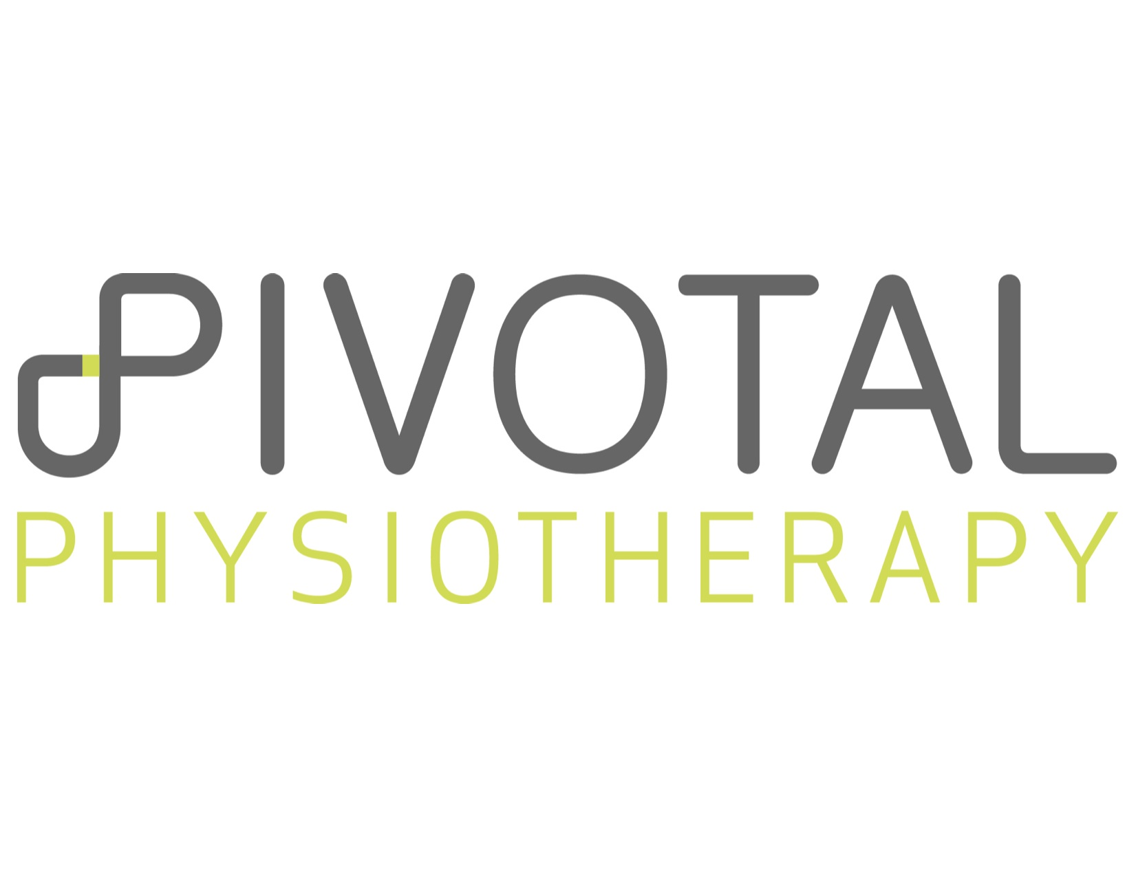 Pivotal_Physio-Colour
