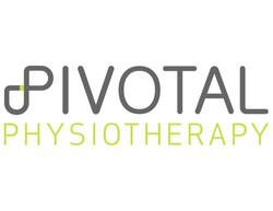 Pivotal_Physio-Colour