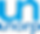 logo-unorp.png