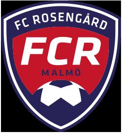 fcr-logo