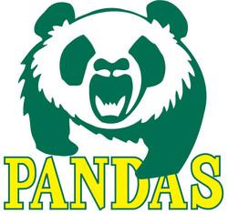 Alberta_Pandas_Logo