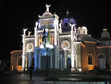 CR Cartago_Basilica.jpg