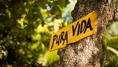 CR pura vida 2 pura-vida-sign-costa-rica