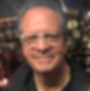 Joseph headshot Screenshot 2019-02-23 23