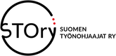 story_logo-maare_cmyk.png
