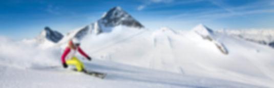 SkifahrerinOlperer.jpg