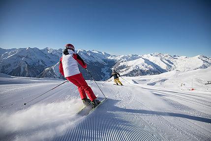 SkifahrenRastkogel.jpg
