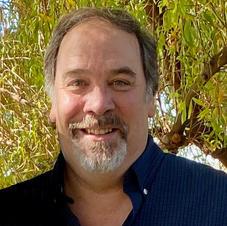 Philip Shelburne
