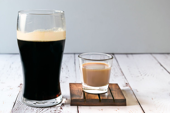 The Best St. Patrick's Day Drinks: How to Make Them & Where to Find Them in Denver