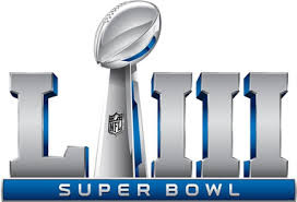 Best Spots in Denver to Watch Super Bowl LIII