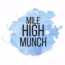 High (2)_edited.jpg