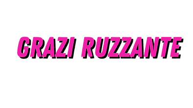 grazzi lettering.png