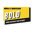 BOLD AMARELO.png