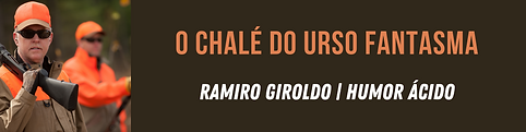 banner o chalé.png