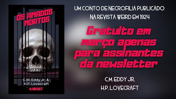 banner para site os amados mortos.png