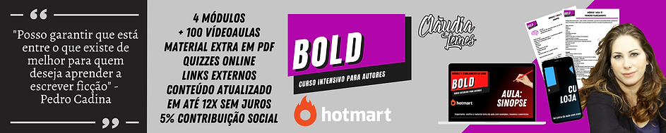 banner bold 1 para site.png