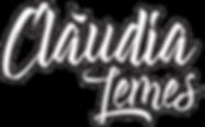 vetor logo branco clau preenchido 3.png