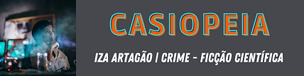 capa casiopeia.png