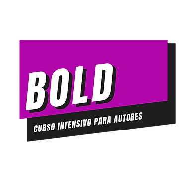 BOLD ROXO PNG.png