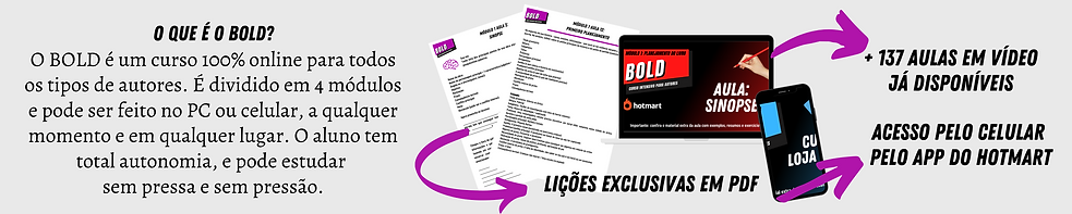 banner bold 2 para site.png
