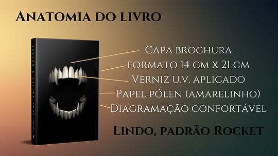 veludo e sangue anatomia do livro.png
