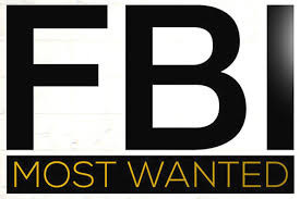 A história dos 10 Mais Procurados do FBI