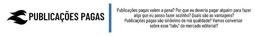 Publicações pagas.png