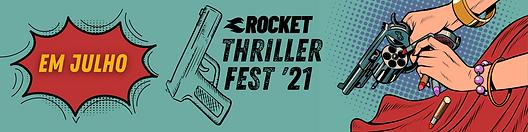 banner para site thriller fest.png