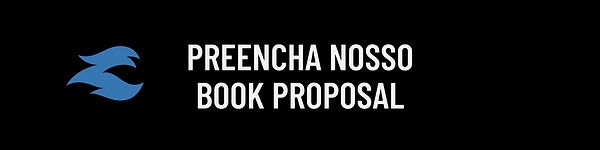 PREENCHA NOSSO BOOK PROPOSAL.png