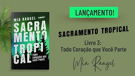 Autor Karine Ribeiro Gênero Horror Formato Impresso ISBN-13 9786599431807 ISBN-10 65994318