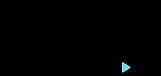 1200px-Hallmark_Movies_Now_logo_edited.p