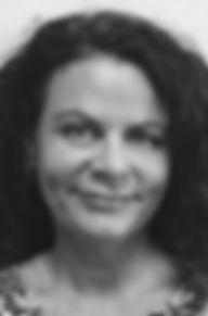 Lisa Card's  Headshot.jpeg