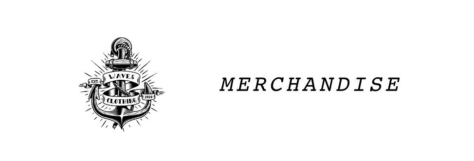 merchandise-01.png