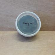 Mangaanoxide