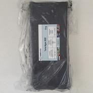 Nigra 3520 - 35% - 0-2mm - zwart - 1200°C
