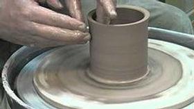85b11ca4d3a129e262fbf8f61cded5a1--potter