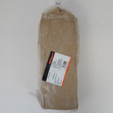 Witgert 2 - 0%cham - lederkleur - 1250°C