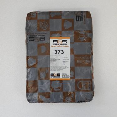SG373 - 30%cham - 0.5mm - grijs - 1280°C