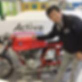 IMG_2452_edited_edited.jpg