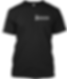 T SHIRT FRONT.png