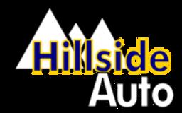 hillside-auto-logo.png