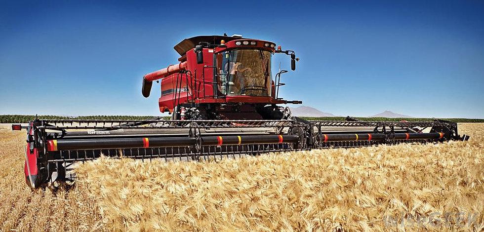combineharvester.jpg