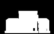 icona-terzo_settore-VUC.png