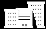 icona-pubblico-VUC.png