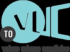 logo-VUC-Torino.png