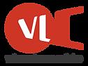logo-VUC-sito.png