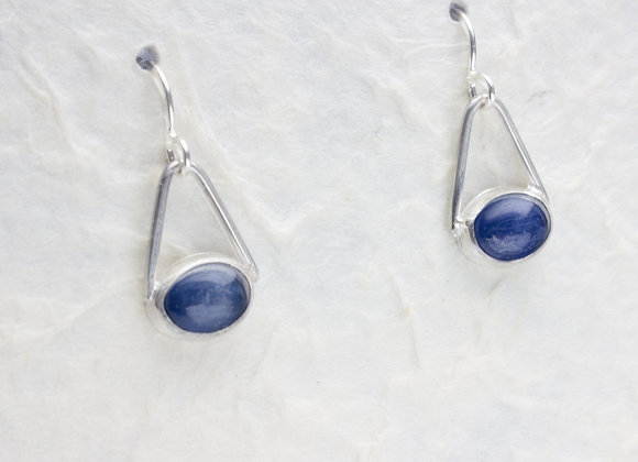 Wonderful Blue Kynite